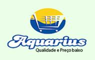 Aquárius Supermercado