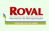 Farmácias Roval