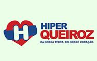Híper Queiroz
