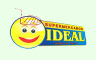 Supermercados Ideal