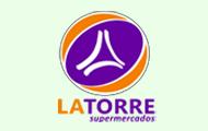 Latorre Supermercados