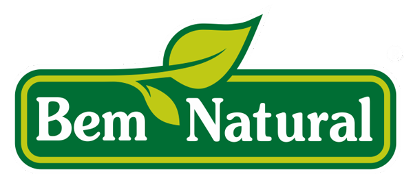 Bem Natural Alimentos