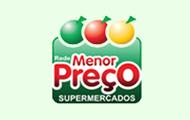 Menor Preço Supermercados