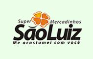 Rede São Luiz Supermercados