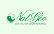 Natgeo Distribuidora