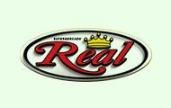 Supermercado Real