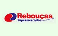 Rebouças Supermercados