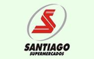 Santiago Supermercados