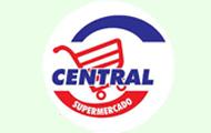 Central Supermercado