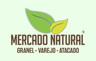 mercado_natural
